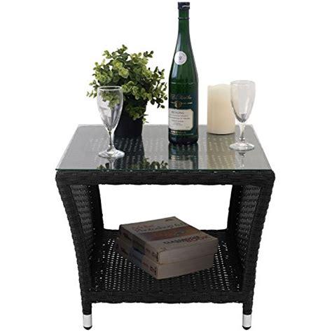Couchtisch Lounge 286 by Loungetische Und Weitere Gartenm 246 Bel G 252 Nstig
