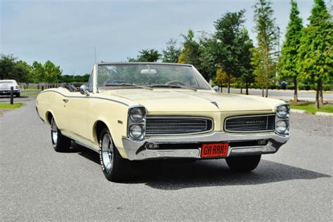 auto manual repair 1966 pontiac tempest seat position control simply amazing same owner 42 years 1966 pontiac tempest convertible rare 6 cly for sale photos