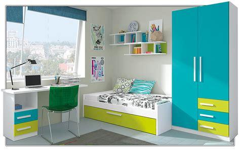como decorar una habitacion juvenil pequea elegant ideas