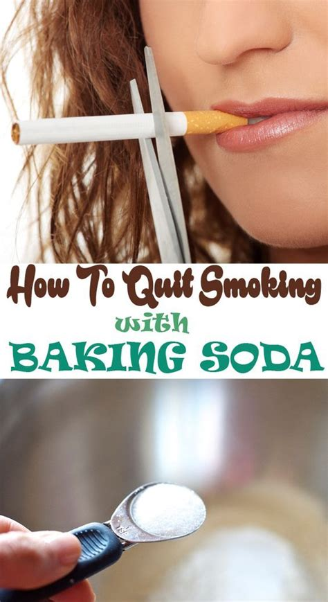 Sauna Detox To Quit by Detox After Quitting Best At Home Detox