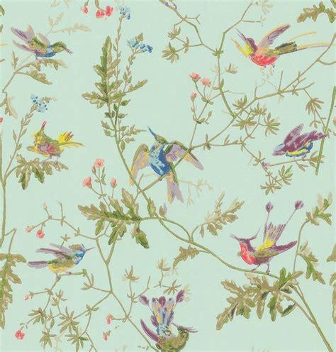 bird wallpaper for walls vintage vintage bird wallpaper 2015 best auto reviews