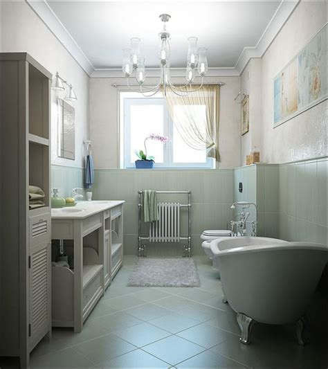 Bathroom Idea Pictures | 17 small bathroom ideas pictures