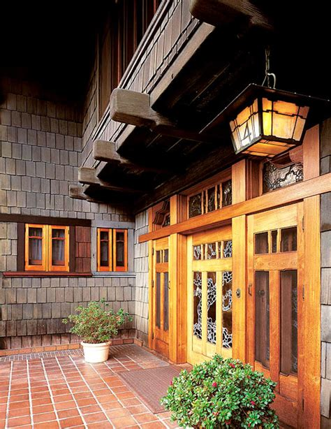 colonial vs craftsman 100 colonial vs craftsman spanish colonial homes