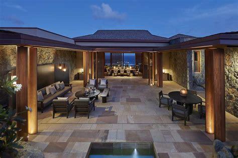 Villa Patio by Resort Patio Villas Luxury Villa Mandarin