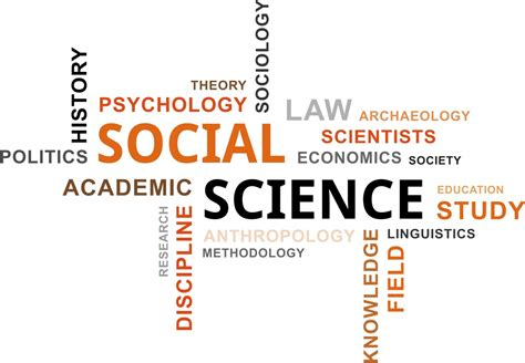 What Education Is Needed To Become A Stockbroker by How To Become A Social Science Education Requirements Salary