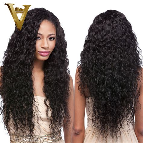where to purchse hw234 brazillian hair aliexpress com buy glueless full lace human hair wigs