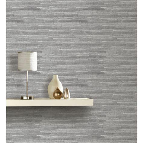 grey wallpaper b m arthouse slate wallpaper grey decorating diy b m