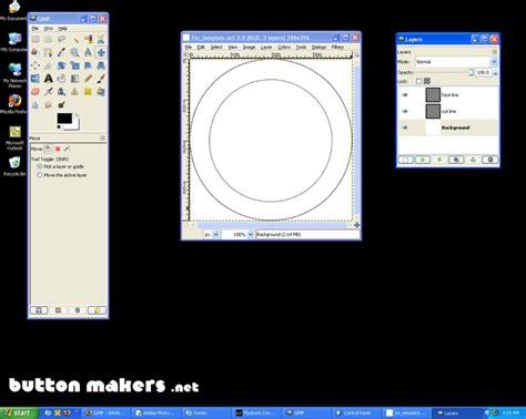 tutorial software gimp 7 best gimp the photoshop alternative images on