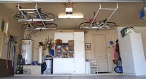 garage bike storage home bike storage