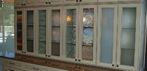 bubble glass kitchen cabinet doors decoration bubble glass kitchen cabinet cabinet