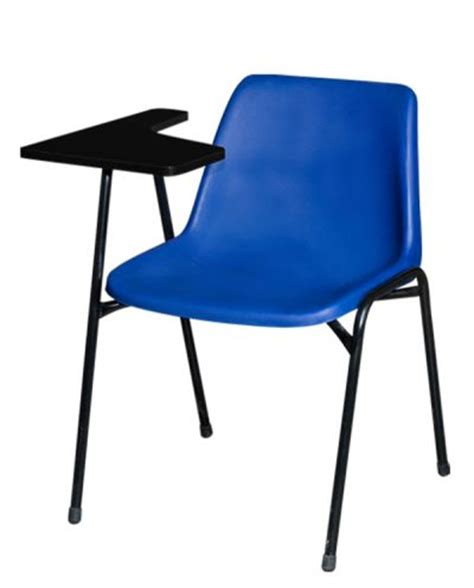 Plastic Student Chairs by Corporate Furniture Student Chair Pl End 3 27 2018 6 45 Pm
