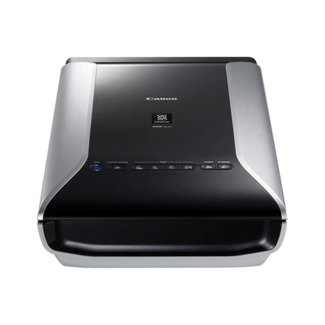 recommended flatbed film scanner canon 9000f mkii flatbed scanner film 6218b003