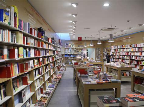 san paolo libreria led in libreria elettro