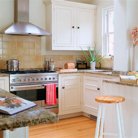 country kitchen appliances country kitchen appliances country kitchen appliances old