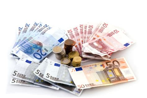wie verdienen banken geld spaargeld hoe banken rijker worden met je spaargeld en jij