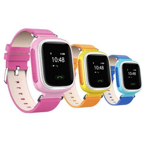 Jam Anak Gps Tracker harga uwatch tinz jam tangan gps tracker untuk anak remaja harga me