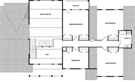 poplar cove craftsman home plan 72 best images about ian house designs on