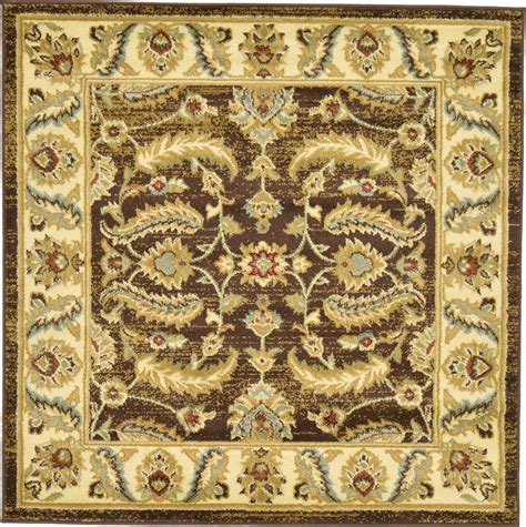 Vintage Story Carpet Classic traditional rug area rug new carpet classic rugs mat floor rugs ebay
