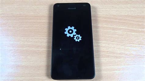 hard reset  lumia phone  windows    youtube