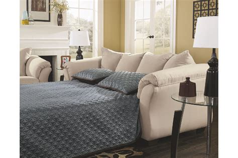 darcy sofa bed darcy sofa sleeper furniture homestore