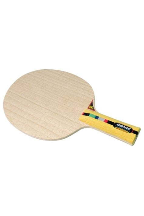 Table Tennis Blades by Donic Waldner Senso V1 Table Tennis Blade Blades
