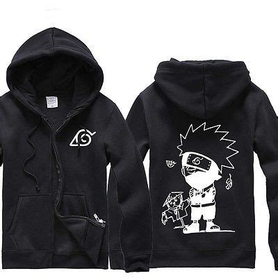 Jaket Zipper Hoodie Sweater One Direction Abu 5 97 best images on shippuden