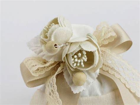 fiori portaconfetti matrimonio margot italia il pi 249 vasto assortimento on line di