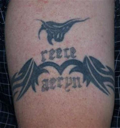 tattoo name list awesome arm band images part 2 tattooimages biz