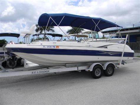 hurricane deck boats for sale texas hurricane fun deck boats for sale boats