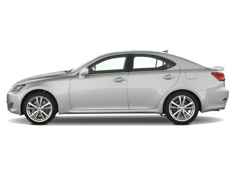 lexus coupe 2008 2008 lexus is250 reviews and rating motor trend
