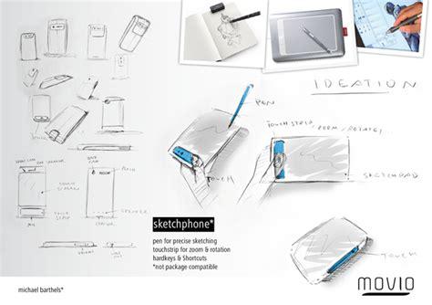product layout concept 100 epic concept design