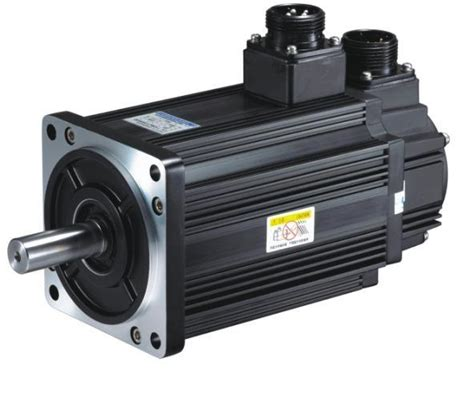 china ac servo motor gsk sjt series photos pictures