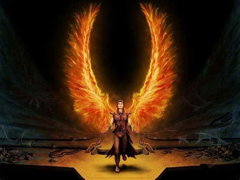 images  angels  pinterest warrior angel