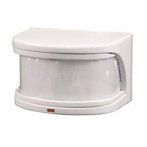 replacement motion sensors for outdoor lights wireless motion sensor drawer cabinet lightebay
