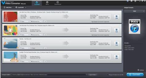 format converter 6 ultimate review wondershare video converter ultimate 6 8 0 review