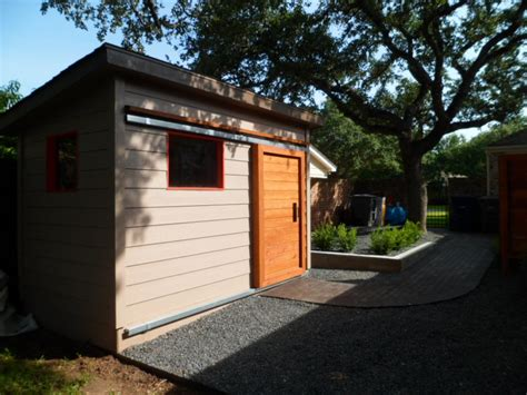 Shed And More by Single Pitch Storage Shed 25 Sheds And Moresheds And More