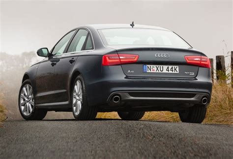 audi  review  tdi biturbo  caradvice