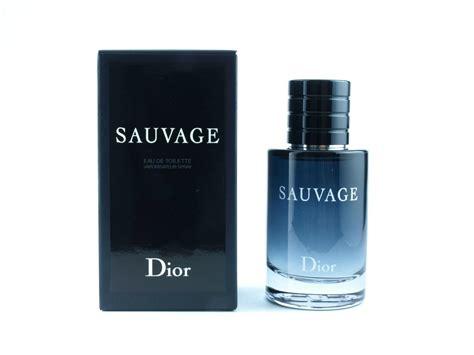 Parfum Sauvage image gallery sauvage