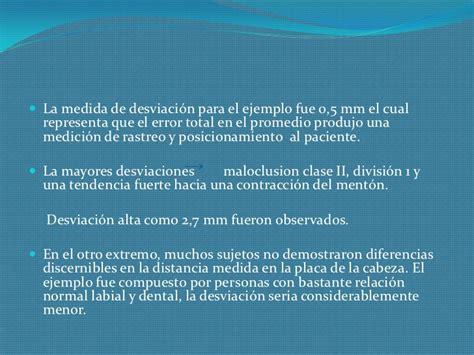el significado de layout en español posicion labial y su significado en el plan de tratamiento