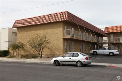 Apartments For Rent Orland Me Orland Gardens Rentals Las Vegas Nv Apartments
