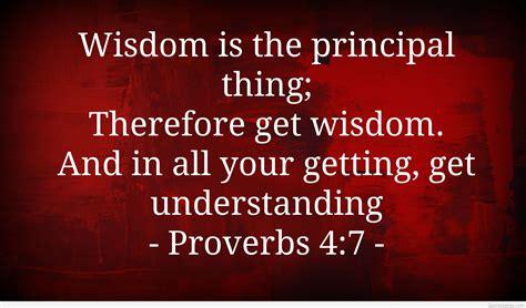 of wisdom amazing wisdom quotes