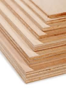 Mdf Vs Plywood For Kitchen Cabinets by Mdf Vs Plywood Choosing The Right Material For Your Rta
