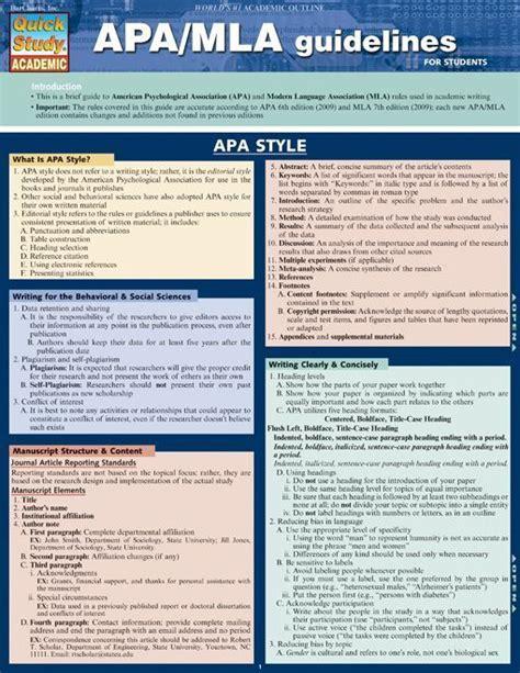apa format guidelines 2015 12 best sle appeal letters images on pinterest budget