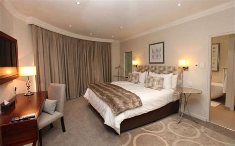 indaba hotel conference centre spa johannesburg