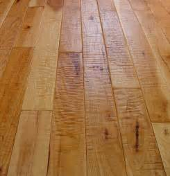 hickory hardwood flooring hardness also hardwood flooring hickory hand scraped hickory flooring
