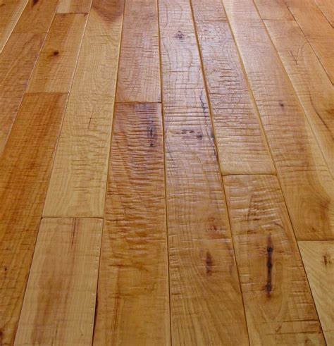 hand scraped engineered hardwood flooring floors design for your ideas iunidaragon