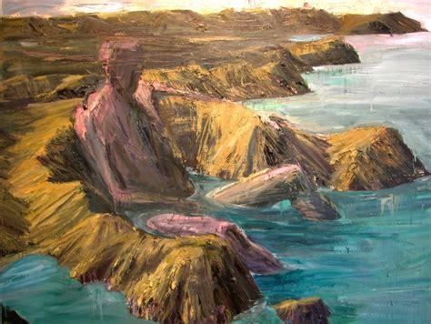 relaxing painting videos figure relaxing in harbour 2005 euan macleod fine