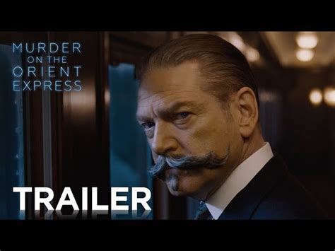 20th century fox movie trailers itunes murder on the orient express official trailer 2 hd