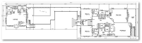 100 tk homes floor plans when designing a house