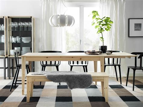 Tables Et Chaises Ikea by Tables Et Chaises Cuisine Ikea Cuisine Id 233 Es De